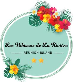 Les Hibiscus de La Rivière