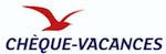 Chèque vacances ANCV